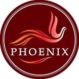 Filinvest Abu Dhabi Elite - Phoenix