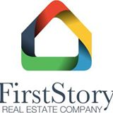 First Story Real Estate