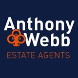 Anthony Webb Estate Agents