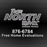 Remax Team North