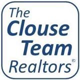 The Clouse Team