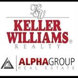 Keller Williams - Alpha Group Real Estate