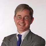 Pieter van der Plas Makelaar