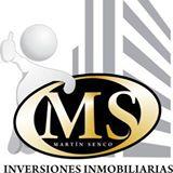 MS Inversiones