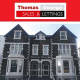 Thomas George Estate Agents
