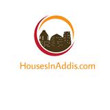 HousesInAddis.com