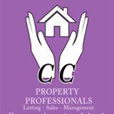 C & C Property Professionals