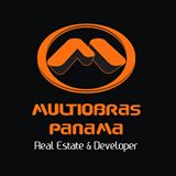 Multiobras Panama