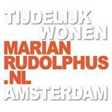 Tijdelijk Wonen Amsterdam