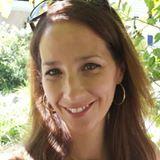 Tara Schryver, Realtor