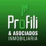 Profili & Asociados Inmobiliaria