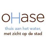 oHase