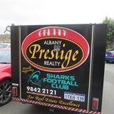 Albany Prestige Realty