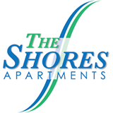 The Shores Apartments