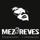 Mez3reves Immobilier