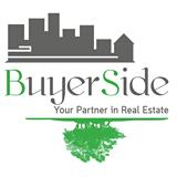BuyerSide