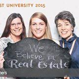 Champlin Real Estate Team
