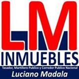 LM Inmuebles