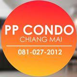 PP Condo