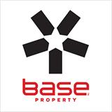 BaseProperty