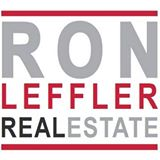 Ron Leffler Real Estate