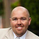 Nick Ratliff Realty Team