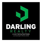 Darling Realty