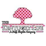 The Kentucky Life