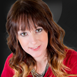 Katie Good - Realtor at CENTURY 21