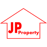 JP-Property