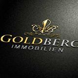Goldberg Immobilien