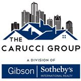 Carucci Group