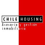 Chilehousing