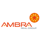 AMBRA REAL GROUP
