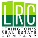 Lexington's Real Estate Company