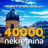 Nekretnine-Rijeka.com