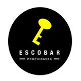 Escobar Propiedades