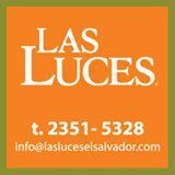Las Luces El Salvador
