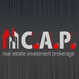 CAP Real Estate