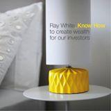Ray White-Dubai