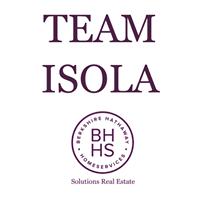 Team Isola