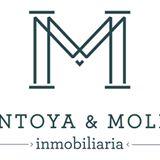 Montoya & Molina Inmobiliaria