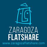 Zaragoza flatshare