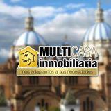 MultiCasa Inmobiliaria
