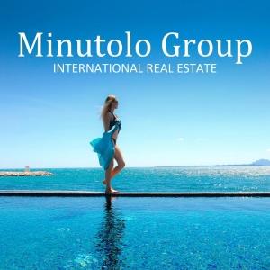 Minutolo Group International Real Estate