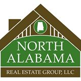 North Alabama Real Estate Group