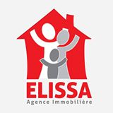 Agence Immobilière Elissa