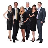 The Strickland Group