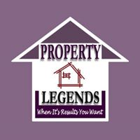Property Legends