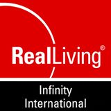 Real Living Infinity Int'l